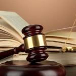 soud o názvu SVJ